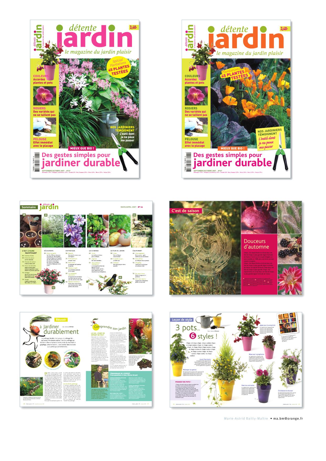uni editions d tente jardin blogbook mabm. Black Bedroom Furniture Sets. Home Design Ideas