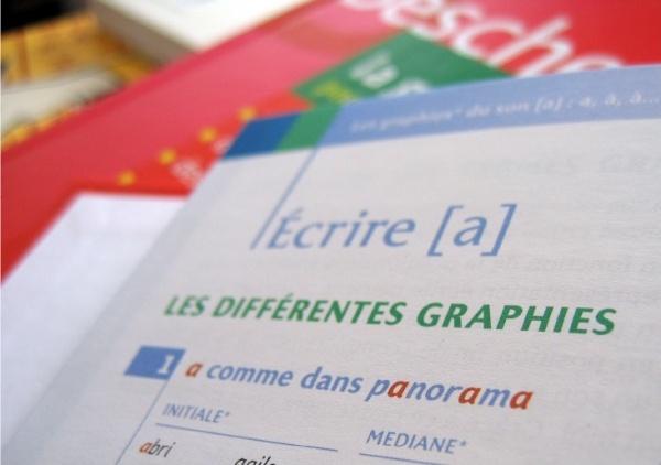 IMAGES pour blog2A