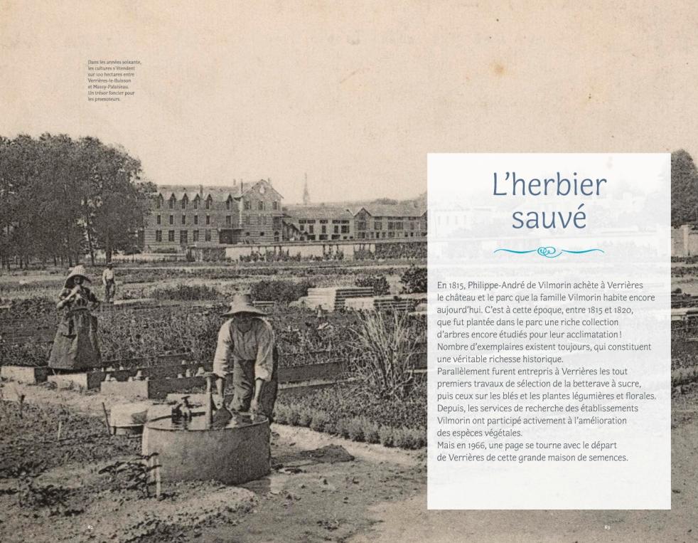 02Herbier62-63